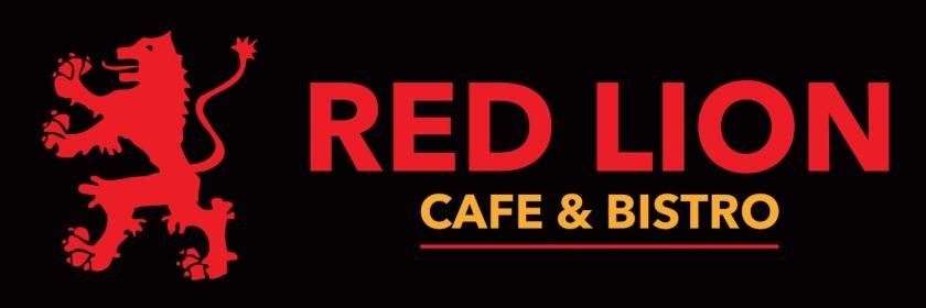 WEB 1500 Red Lion Cafe & Bistro
